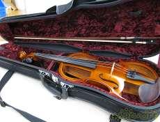 4/4サイズ ヴァイオリン|KERLHOEFNER