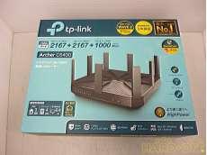 n/a/g/b対応無線LAN親機|PTP-LINK
