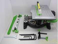 電動工具関連商品 FURY