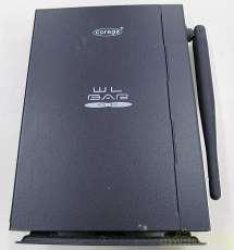 g/b対応無線LAN子機セット