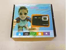 デジタルカメラ|その他ブランド