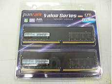 DDR3-2133/PC3-17000|CFD