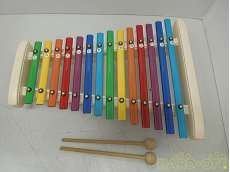 幼児楽器 KAWAI