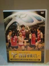2010世界バレー ~32年ぶりの快挙! 全日本女子 銅メダル獲得の軌跡~|TBS