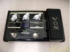 エフェクター|VOX
