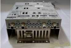 CS/BS-IF・UHF・V-Low・FMブースター/40dB形 DXアンテナ