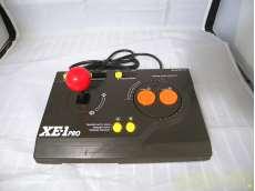 XE-1Pro|マイコンソフト