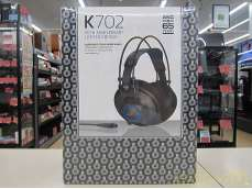 【未開封品】K702 65th Anniversary Edition