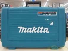アングルインパクトドライバ TL061DRF 74-156258