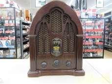 ラジオ 74-159754