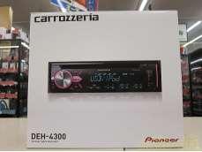 車用CDプレーヤー 74-154742
