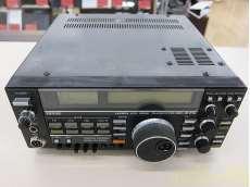 【ジャンク】無線機 IC-275 74-163904