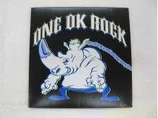 ONE OK ROCK インディーズ