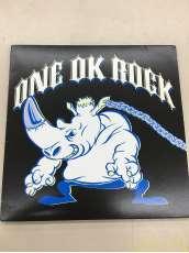 ONE OK ROCK インディーズ|-