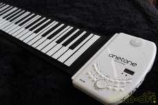ロールピアノ|KYORITSU