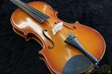 4/4サイズ ヴァイオリン|ARTISAN