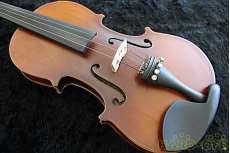 4/4サイズ ヴァイオリン|Hallstatt