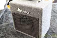 コンボ|IBANEZ