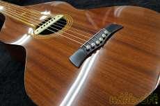 スライドギター|その他ブランド