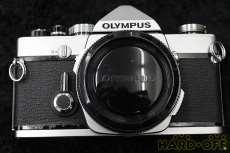 カメラアクセサリー関連商品|OLYMPUS