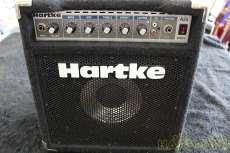 コンボ|HARTKE