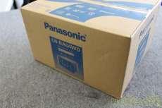 未開封|PANASONIC