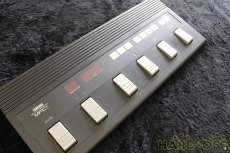 MIDIフィジカルコントローラー|YAMAHA