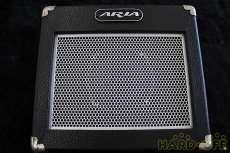 ベース用アンプ ARIA