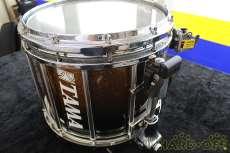 単品ドラム|TAMA