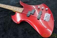 モッキンバード・ベースギター|B.C.RICH