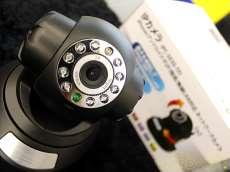 カメラアクセサリー関連商品|JHC
