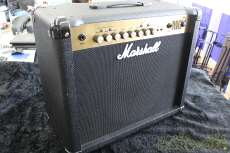 ギターアンプ|MARSHALL