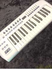 MIDIキーボード|ROLAND/EDIROL