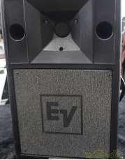 パッシブニアフィールドモニタースピーカー|ELECTRO-VOICE