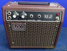 コンボ LOCO BOX