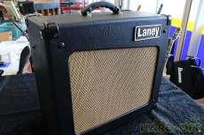 ギターアンプ|LANEY