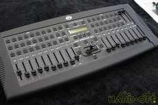 DMXコントローラー|ELATION