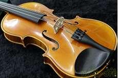 4/4サイズ ヴァイオリン|YAMAHA
