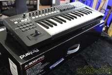 MIDIキーボード|ROLAND