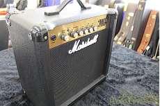 ギター用|MARSHALL
