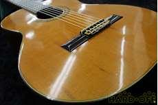 クラシックギター|ARIA