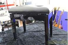 ピアノ椅子|その他ブランド