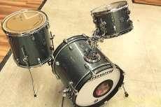 海外ブランド製ドラムセット|LUDWIG