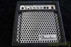 ギター用アンプ|BACCHUS
