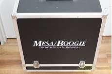 アンプキャリングケース|MESA/BOOGIE