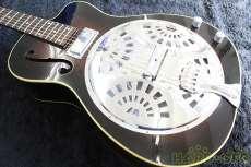 リゾネーターギター|SX