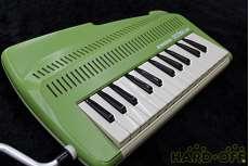 鍵盤リコーダー|SUZUKI
