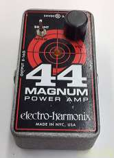 パワーアンプ|ELECTRO HARMONIX