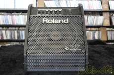 練習ドラムセット|ROLAND