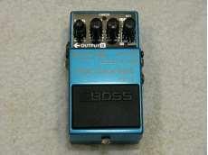 エフェクター BOSS HR-2